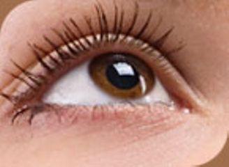 Tratamientos en los ojos