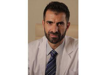 Dr. Francisco Mora Cerrajero