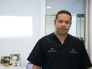 Unidad De Medicina Estética, Antienvejecimiento Y Cirugía Menor