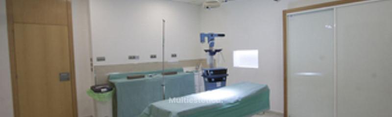 Unidad De Medicina Estética