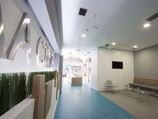 AA CLINIC Unidad De Medicina Estética
