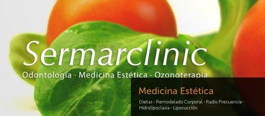 Sermarclinic