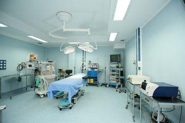 Instituto Médico Miramar