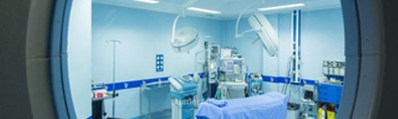 instalaciones hd-052