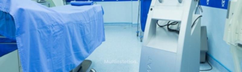 instalaciones hd-060