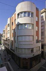 Clínica Openderma, Murcia
