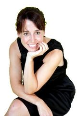 Dra. Mireia Ruiz Castilla
