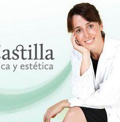 Dra. Mireia Ruiz