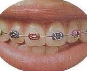 Clínica Dental Dra. Juana Beltran