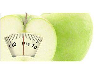 Clínica Blanco - Dietética y Nutrición