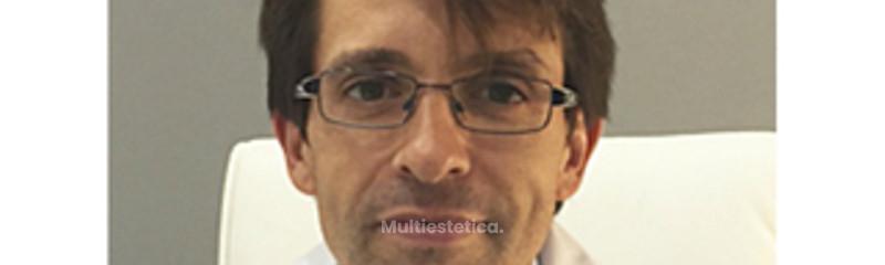 Dr. David Ruiz de Angulo  CIRUJANO BARIÁTRICO POR LAPAROSCOPIA