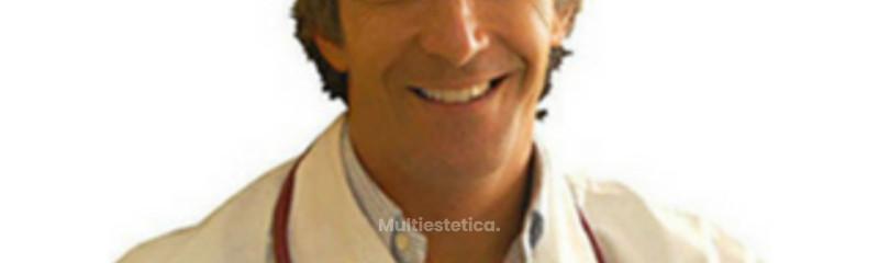 Dr. Jesús Lago  CIRUJANO ESPECIALIZADO EN BANDA GÁSTRICA