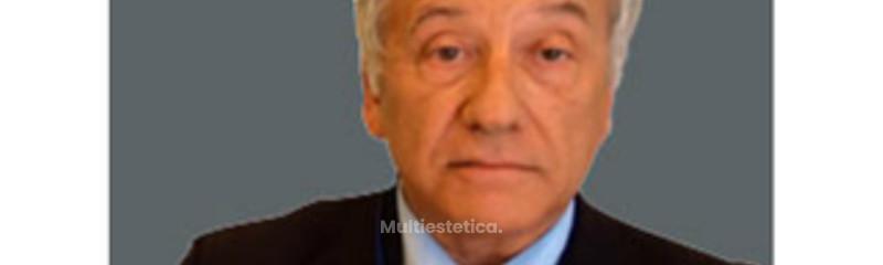 Dr. Pablo Eriquez Valens  CIRUJANO BARIÁTRICO POR LAPAROSCOPIA
