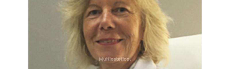 Dra. Michele Lambert   CIRUJANA ENDOSCOPISTA