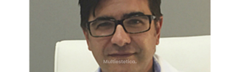 Dr. Vicente Munitiz  CIRUJANO BARIÁTRICO POR LAPAROSCOPIA