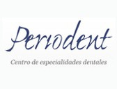 Periodent
