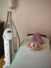 Tratamiento Anticelulítico L.P.G