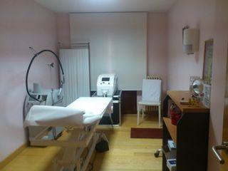 Clinic Valladolid