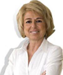 Dra. Catiana Cabrer