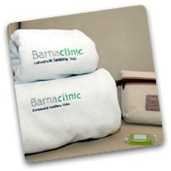 Barnaclinic +