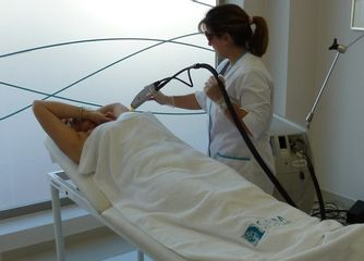Depilacion Láser Alejandrita - GEM Clinicas