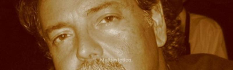 Dr. Ojeda Molina