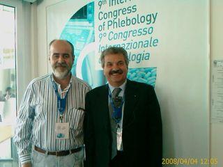 Dr. Germán Morales Cuenca