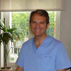 Dr. García-Yanes