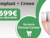 Marbella Dental Center