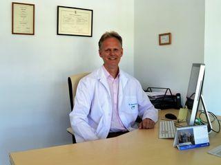 Método Doctor Sinnema