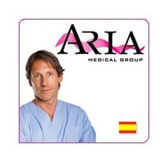 Dr. Marco Vricella