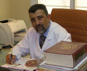 Clínica Doctor Mariscal Bueno