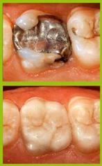 Clínica Dental Manises