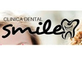 Clínica Dental Smile BCN