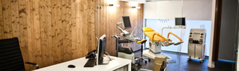Despacho Centro Médico