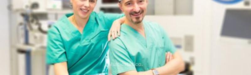 Médicos Ivance