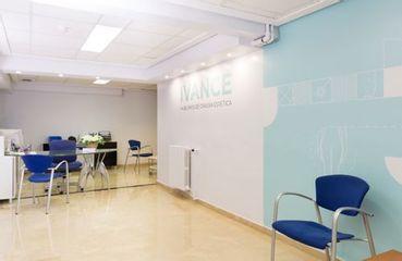Consulta Ivance