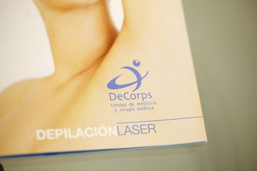 Clínica Decorps