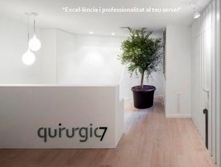 Quirurgic7