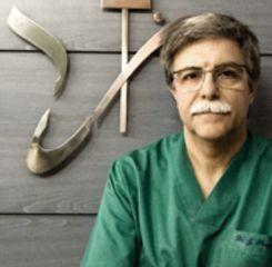 Dr. Jordi Paredes