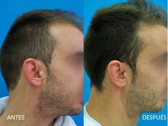 Dermatología-497834