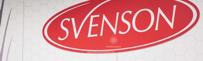 Detalle Centro Svenson