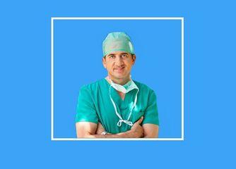 Marbella Surgery