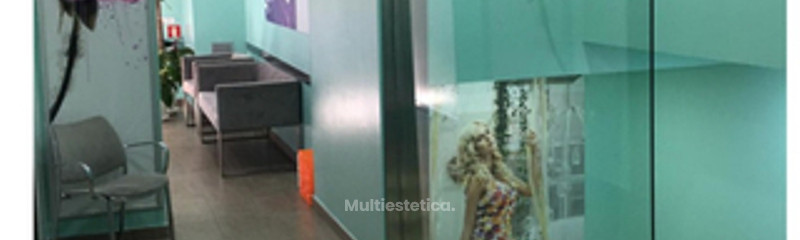 Centro Médico Estético Sants Institut
