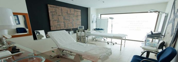 Clinicas Korai