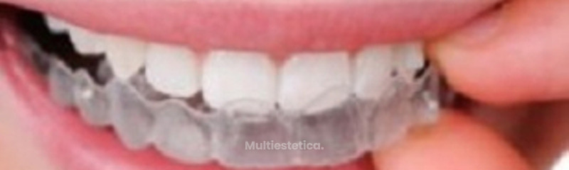 Clínica Dental Travessera