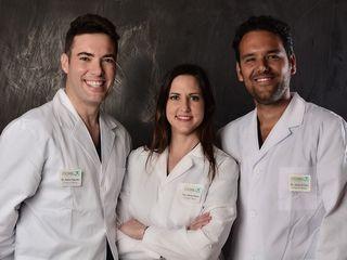 Dr. José María Galán Fajardo, Dra. Cristina Gómez Martín, Dr. Jose Miguel Jaraíz Arroyo.jpg