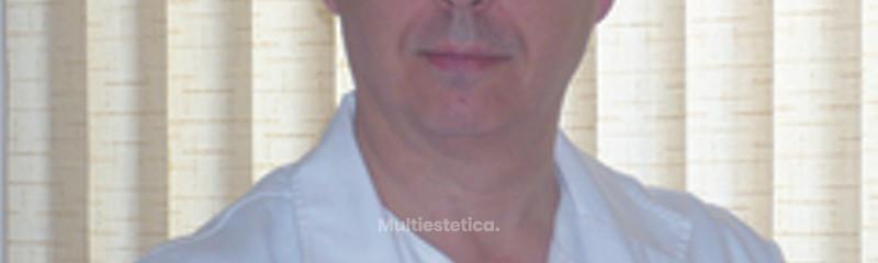 Dr. José Marcos Requena - 396425