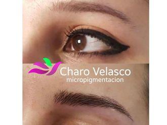 Micropigmentación-625429