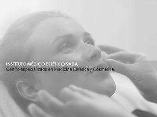 Instituto Médico Estético Sada